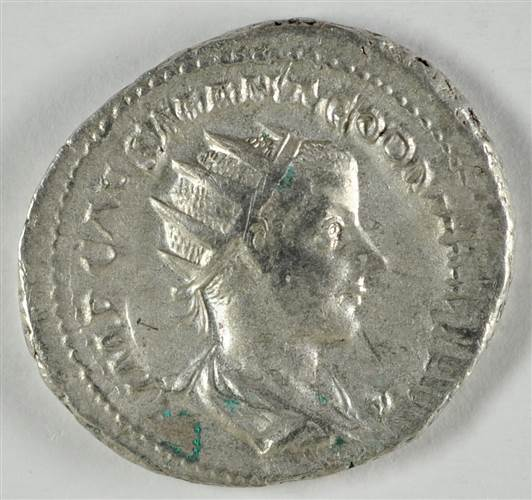 42412 gordianus iii 239 ar antoninian rom sear 8633 ss eur 35 00 picclick de. Black Bedroom Furniture Sets. Home Design Ideas